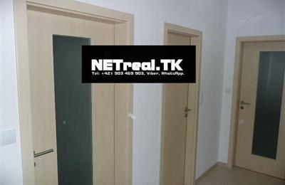 9 interier dvere.jpg