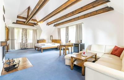 Andere Wohnung, Verkauf (Angebot), Bezirk Poprad