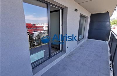 2-izb. byt, Predaj, Nitra - Piaristická