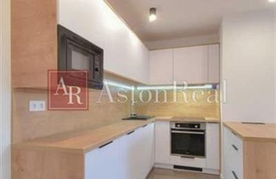 4-Zimmer-Wohnung, Kauf (Anfrage), Ilava
