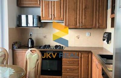 3-Zimmer-Wohnung, Vermietung (Angebot), Piešťany - Vážska - Vážska