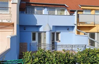 Rodinný dům, Prodej, Rovinka - Športová
