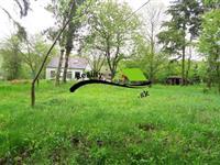 Predaj, domček s veľkým pozemok 5001m2 Lamač- Rázsochy Bratislava