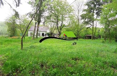 Pozemek pro rodinné domy, Prodej, Bratislava - Lamač - Zelenohorská