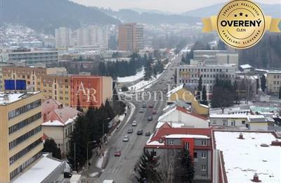 Povazska-Bystrica-mesto.jpg