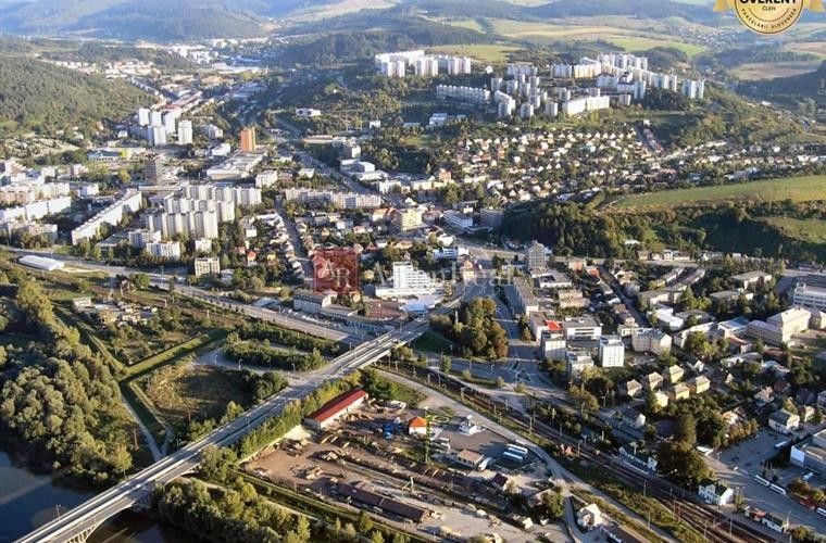 Einfamilienhaus, Kauf (Anfrage), Považská Bystrica