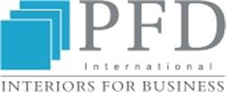 PFD International, s.r.o.