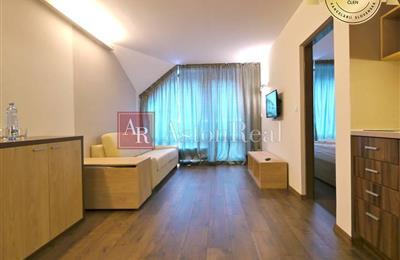 1-bedroom-delux-4.jpg
