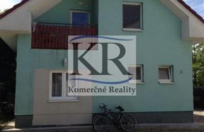 Family house, Sale, Senec - x