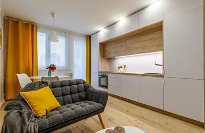 4-izb. byt, Predaj, Bratislava - Dúbravka - Drobného